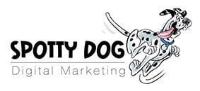 Spotty Dog Digital Marketing