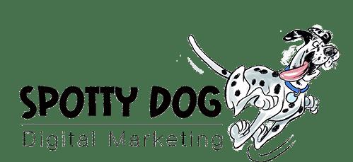 Spotty Dog Digital Marketing
